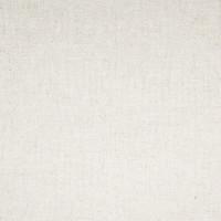 B2845 Taupe Fabric