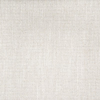 B2854 Oyster Fabric