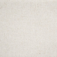 B2857 Tea Stain Fabric