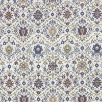 B2875 Indigo Fabric