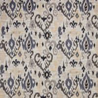 B2889 Greystone Fabric