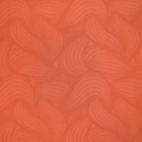 B2907 Coral Fabric