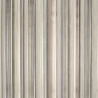 B2914 Pebble Fabric