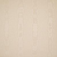B2921 Linen Fabric