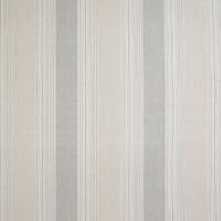 B2923 Stone Fabric