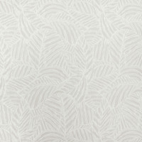 B2924 Pebble Fabric