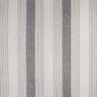 B2928 Coal Fabric