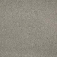 B2929 Hound Fabric