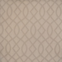 B2934 Teak Fabric