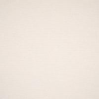 B2936 Sail Fabric