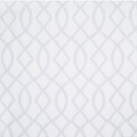 B2950 Misty Grey Fabric