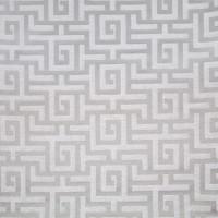 B2956 Mirror Fabric