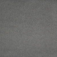 B2957 Moonhaze Fabric