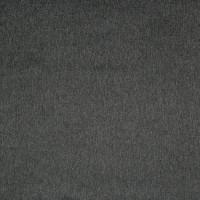B2958 Carbon Fabric