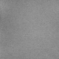 B2959 Magnet Fabric