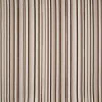 B2967 Bamboo Fabric