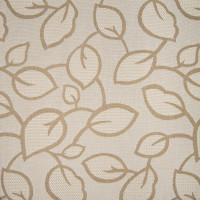B2969 Pebblestone Fabric