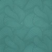 B2970 Peacock Fabric