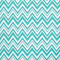 B2973 Mermaid Fabric