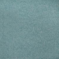 B2974 Peacock Fabric