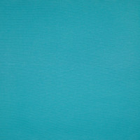 B2975 Ocean Pine Fabric