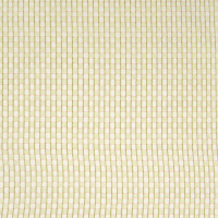 B2977 Lily Pad Fabric