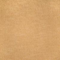 B2980 Gold Dust Fabric