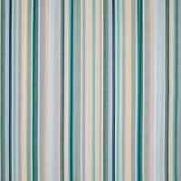 B2981 Lagoon Fabric