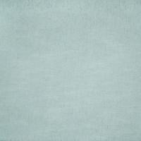 B2982 Spa Fabric