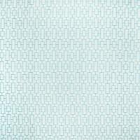 B2983 Island Fabric