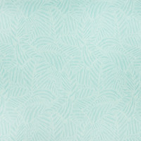 B2984 Seafrost Fabric