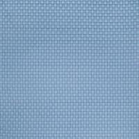 B2993 Lapis Fabric