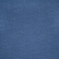 B2994 Ink Fabric