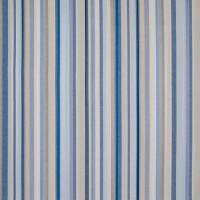 B2995 Sapphire Fabric