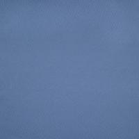 B2996 Riviera Fabric