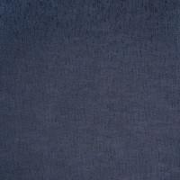 B2999 Navy Fabric