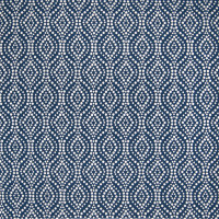B3011 Midnight Fabric