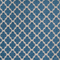 B3013 Indigo Fabric