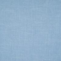B3020 Denim Fabric