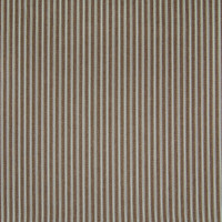 B3023 Driftwood Fabric