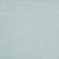 B3024 Porcelain Blue Fabric