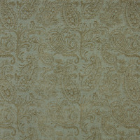 B3029 Brass Fabric