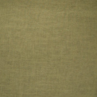 B3030 Green Tea Fabric