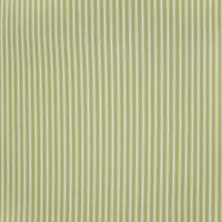 B3032 Plume Fabric