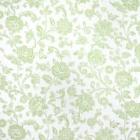 B3033 Leaf Fabric