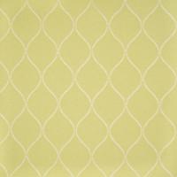 B3035 Lichen Fabric