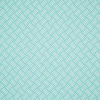 B3038 Turquoise Fabric