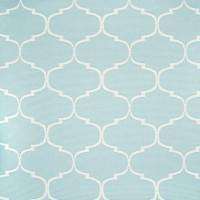 B3041 Duckegg Fabric