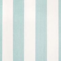 B3043 Spa Fabric