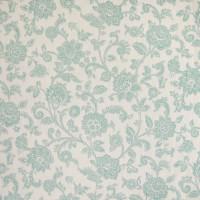 B3045 Mineral Fabric